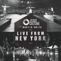 Live From New York (2CD)