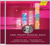 Flötensonaten (2CD)