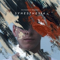 Synesthesia (without words)
