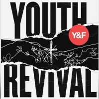 Youth Revival (CD+DVD) - Deluxe Edition