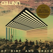 Of Dirt And Grace (CD+DVD)