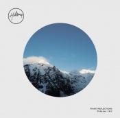 Piano Reflections Volumes 1&2 (2CD)