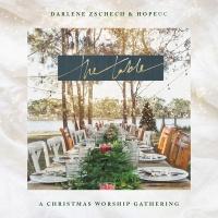 The Table - A Christmas Worship Gathering