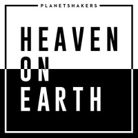 Heaven on Earth (CD+DVD)