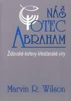 Náš otec, Abraham