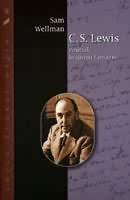 C.S. Lewis - Poutník krajinou fantazie