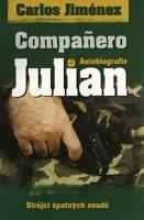 Compaňero Julian