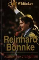 Reinhard Bonnke (Nadšení pro evangelium)