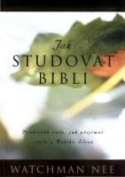 Jak studovat Bibli