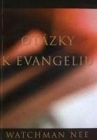 Otázky k evangeliu