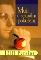 Muži a sexuální pokušení