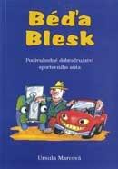Béďa Blesk
