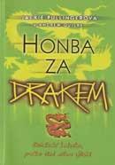 Honba za drakem