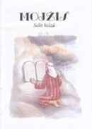 Mojžíš - Sešit kvízů