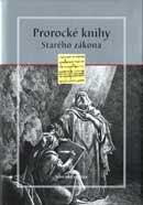 Prorocké knihy Starého zákona