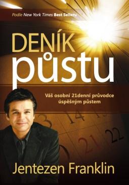 Deník půstu