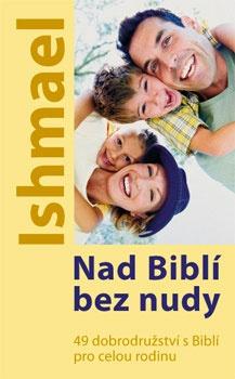 Nad Biblí bez nudy