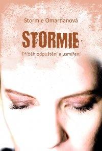 Stormie - Příběh odpuštění a smíření