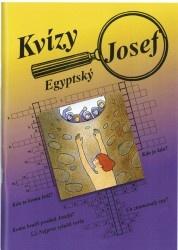 Kvízy Josef Egyptský