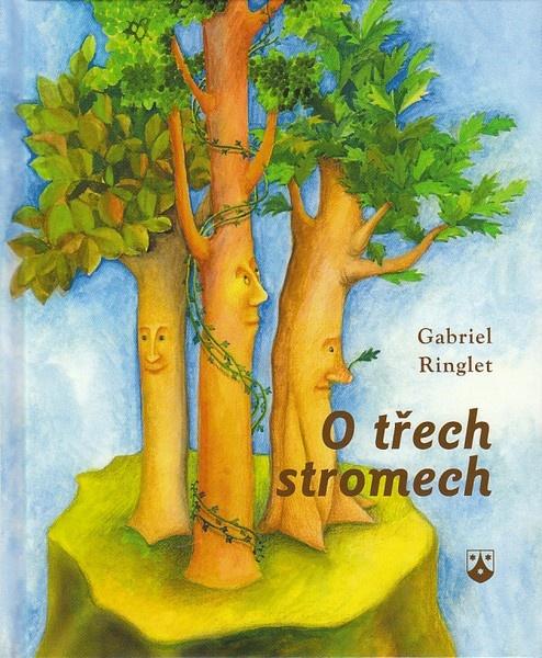 O třech stromech