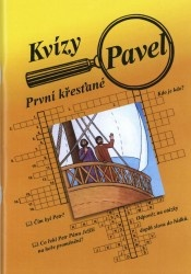 Kvízy Pavel