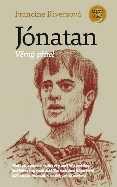 Jónatan - Věrný přítel
