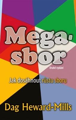 Megasbor