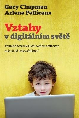 Vztahy v digitálním světě