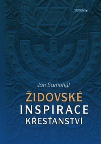Židovské inspirace