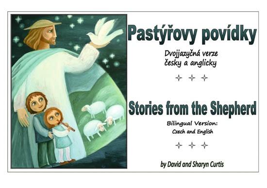 Pastýřovy povídky
