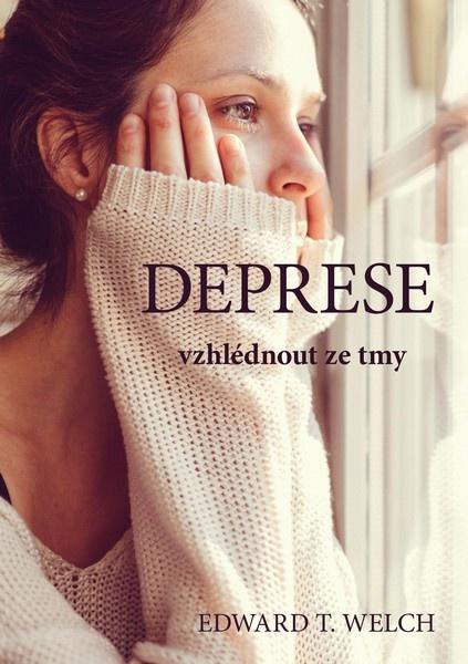 Deprese (Ž)