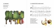 V Betlémě se svítí - Adventní kalendář a koledy s betlémem