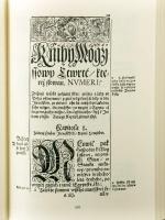 Bible kralická (šestidílná)