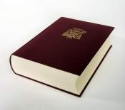Bible svatováclavská (třídílná)
