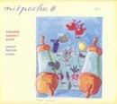Mišpacha III. (židovské sváteční písně)