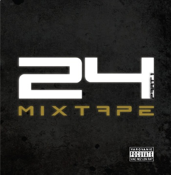 Mixtape 24