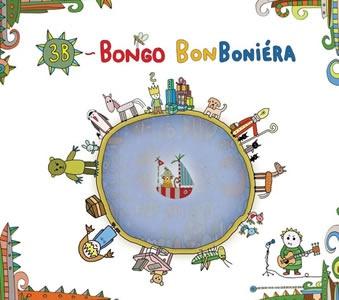 Bongo BonBoniéra