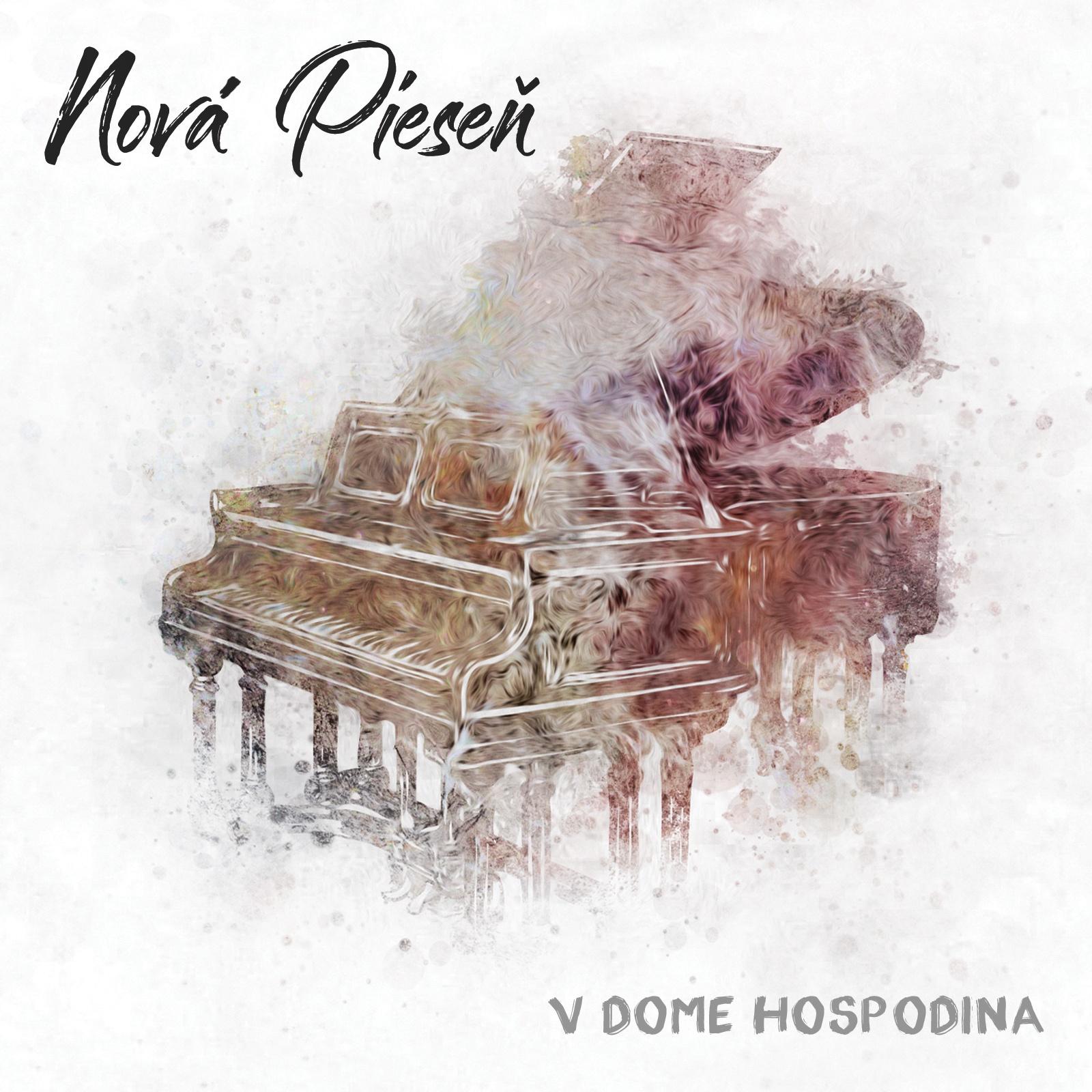 Nová Pieseň