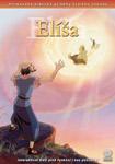 Elíša