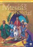 Mesiáš přichází
