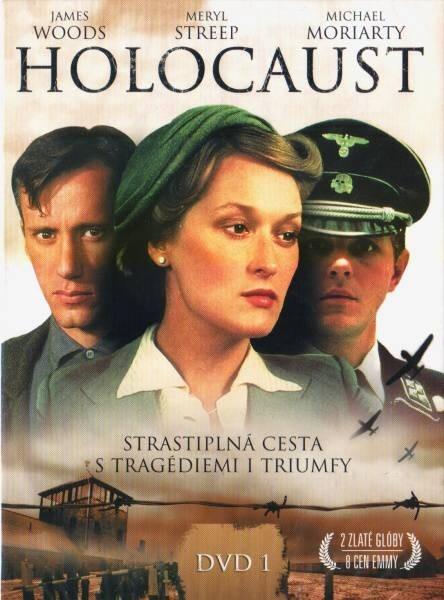 Holocaust - 1. díl
