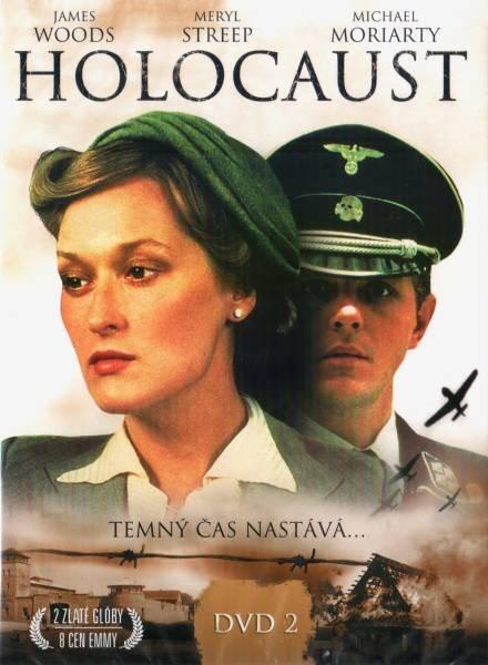Holocaust - 2. díl