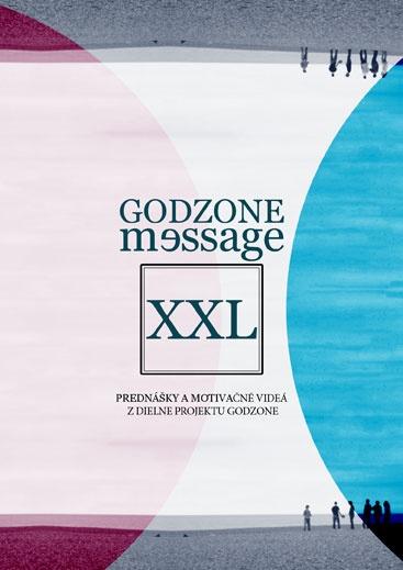 Godzone message XXL