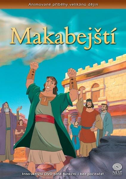 Makabejští