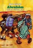 Abrahám - zpěvník dětských písní