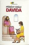 kvarteto: Příběhy krále Davida