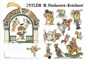 Betlém M. Fischerové-Kvěchové
