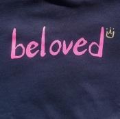 Beloved (vel.XS)