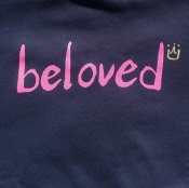 Beloved (vel.S)