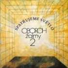 Žalmy 2, Spatřujeme světlo